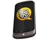IMVU 2Go Phone