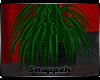 [Sn] Cozy Budoir Plant