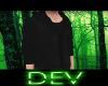 |D| Vest & Hoody