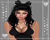 xLx Kira Black