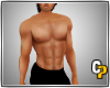 *cp*Muscled Body (M)