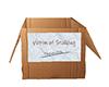[NR]Yandere Victim Box