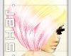 [s]Kïm Blondie VS Gum
