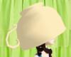 Child Teacup :D