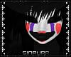 S; Puppet Hair 3