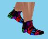 Boots Gamer 582