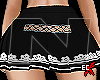 NeMini Skirt Lace RLL
