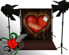 {C} Anti Love