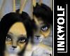 Fennec Fox Tail LTD