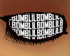 lil bomb eyes m