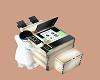 Dynamic Office Copier 2
