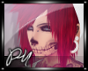 ~PM~ Bisou+WB|Crimson