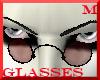 |ERY|Dar.RedGlasses