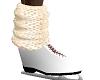 TF* Knit Sock tops