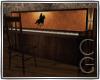 CG | Country Piano