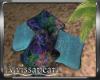 Bali Break Pillows