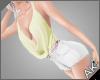~AK~ Sakura Romp: Cream