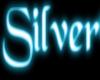 SilverDragonWolf