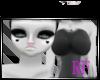 [RF]Custom Nana Hair