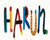 🎀 King Harun