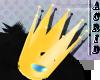 AA|+PrinceGumball+Crown