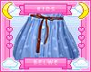 M ❥ Kids Skirt