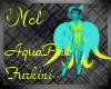 AquaPaw Furkini