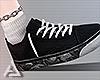 𝒜. Cringe Chain Shoes