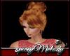 Thorne 11 Ginger Spice