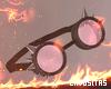 C! Brat Goggles