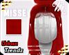 $ Misse - Cherry