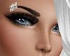 Eye Piercing Rings R