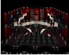 *R* Vampire Ballroom