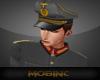 MobInc. - WW2 German Hat