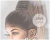 J | Boity black pearl