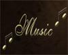DQC~MUSIC SIGN