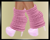 ~Pink Boots_Warm~