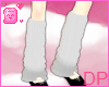 [DP] School Socks