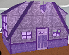 (e) purplecherubcottage