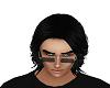 Vampire Glasses