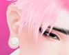 P! Perfect Ears White