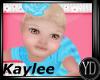 INFANT KAYLEE REQ.
