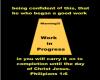 AAP:Philipians1:6