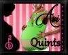 |OBB|AVI|PRG|ELLIE|QUINT