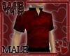Anti-Val Shirt