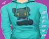 Nekokawai Sweater