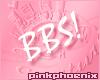 BBS Status Note