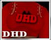 DHD #1  TEE