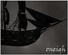Dark Falls Ship