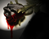 Bloody Rose [CUSTOM]